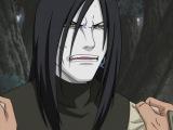 Наруто / Naruto - 1 сезон 73 серия