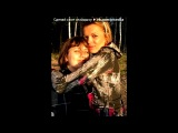 «♥♥♥» под музыку Азамат Биштов - Лилия. Picrolla