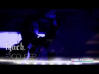 lynch. - NIGHT