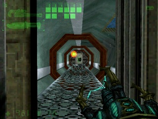 Half-Life - ��� � opposing force - �� ��-�� 1-�� ������(����� ���,��������).avi