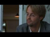 Дом страха / Madhouse (2004)  мистика совет