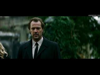 """""""Жизнь других"""" 2006 год,Германия. Драма,триллер. Оскар за лучший фильм,11 номинаций."""